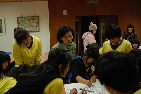 20110127-28_台中八仙山-小毛-27_調整大小.jpg