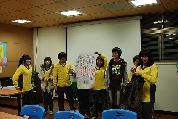 20110127-28_台中八仙山-小毛-34_調整大小.jpg