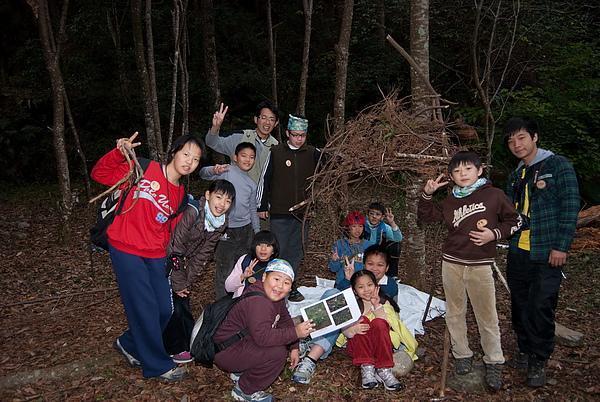 20110124-26_台中八仙山_小毛-66_調整大小.jpg