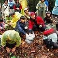 20101114_台中八仙山_小毛-57.jpg