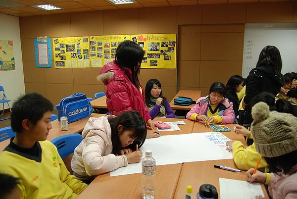 20110127-28_台中八仙山-小毛-24_調整大小.jpg