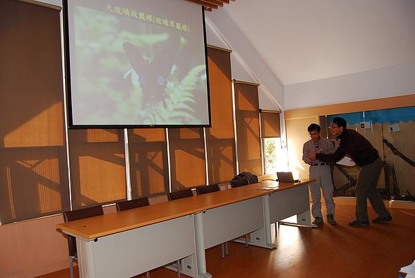 20101229-30_台中八仙山-小毛-105_調整大小.jpg