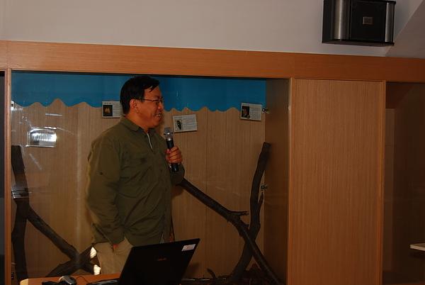20101229-30_台中八仙山-小毛-19_調整大小.jpg