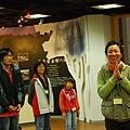20101113_台中八仙山_小毛-4.jpg