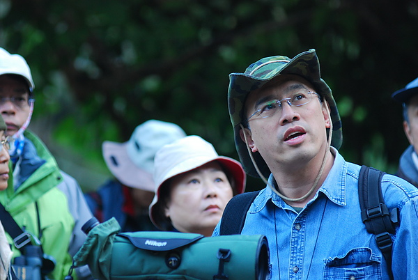 20101229-30_台中八仙山-小毛-94_調整大小.jpg