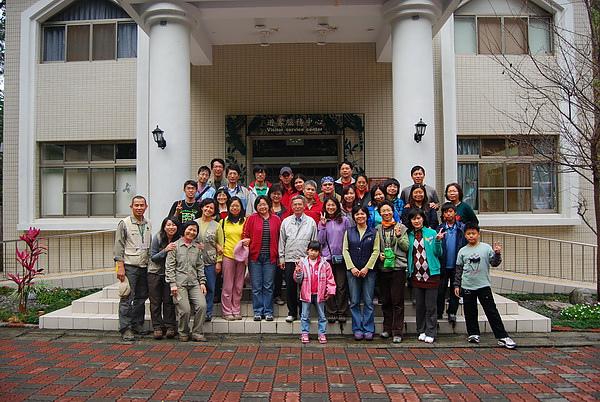 20101114_台中八仙山_小毛-74.jpg