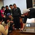 20101113_台中八仙山_小毛-104.jpg
