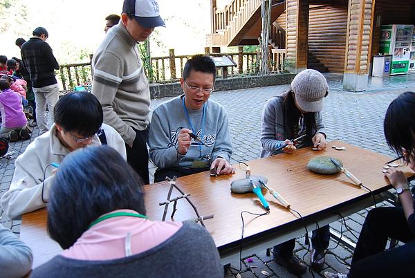 20101219_耶誕木工_小毛 (68)_調整大小.JPG