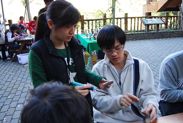 20101219_耶誕木工_小毛 (69)_調整大小.JPG