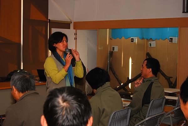 20101229-30_台中八仙山-小毛-5_調整大小.jpg