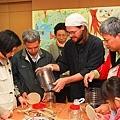 20101113_台中八仙山_小毛-96.jpg