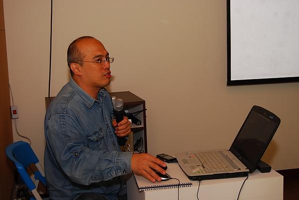 20101229-30_台中八仙山-小毛-44_調整大小.jpg