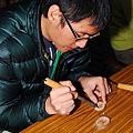 20101219_耶誕木工_小毛 (16)_調整大小.jpg