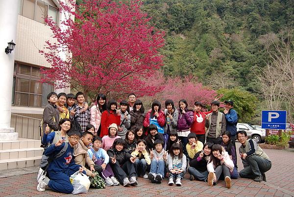 20110127-28_台中八仙山-小毛-131_調整大小.jpg