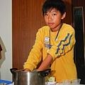 20101113_台中八仙山_小毛-63.jpg