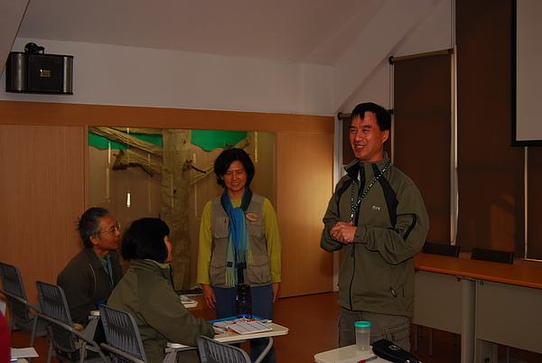 20101229-30_台中八仙山-小毛-13_調整大小.jpg