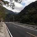 20110210_台中八仙山_小毛-23_調整大小.jpg