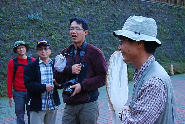 20101229-30_台中八仙山-小毛-154_調整大小.jpg