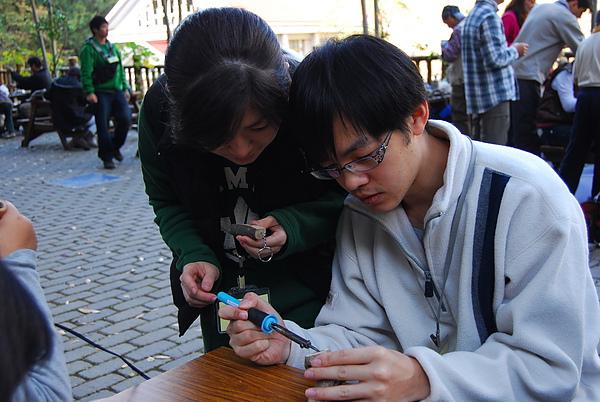 20101219_耶誕木工_小毛 (70)_調整大小.JPG