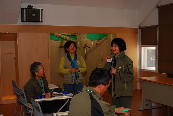 20101229-30_台中八仙山-小毛-14_調整大小.jpg
