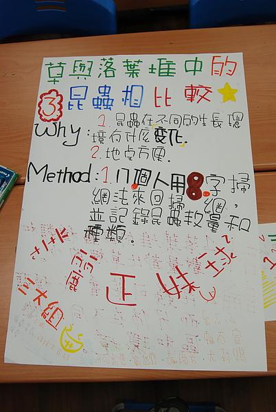 20110127-28_台中八仙山-小毛-31_調整大小.jpg