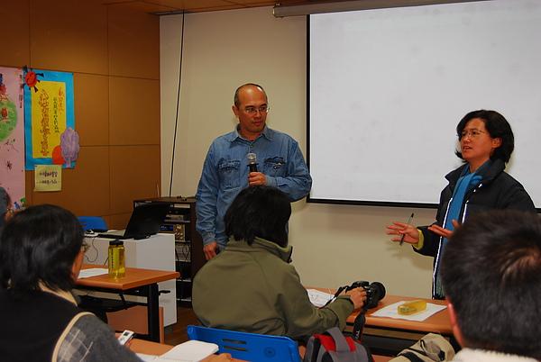 20101229-30_台中八仙山-小毛-46_調整大小.jpg