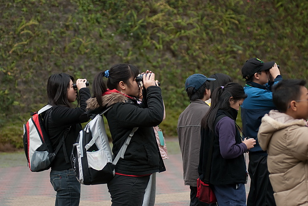 20110127-28_台中八仙山-小毛-51_調整大小.jpg