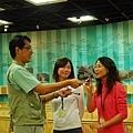 20101113_台中八仙山_小毛-18.jpg