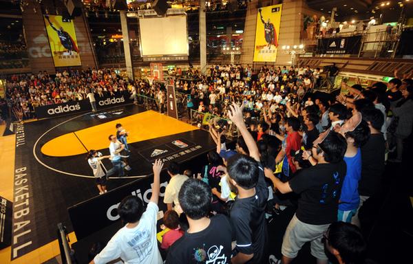 近500位球迷熱情參與活動_1.JPG