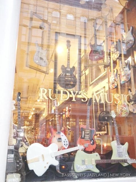 Rudysmusic20130315-22