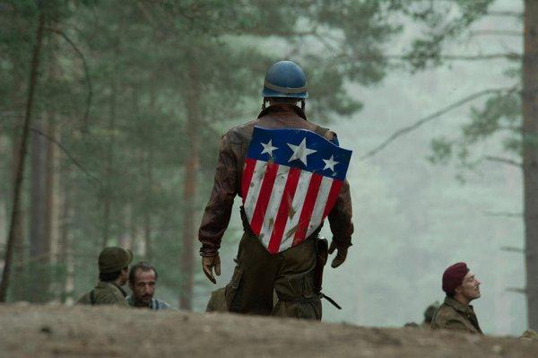 美國隊長-4.jpg