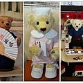 泰迪熊組合-3.jpg