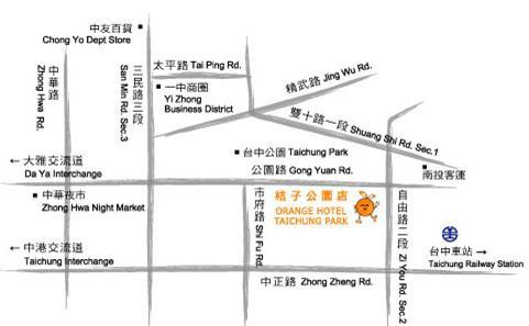 福泰桔子地圖.JPG
