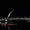 河濱公園夜拍