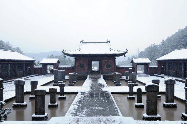新少林寺-4.jpg