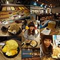朝鮮味+ice monster1.jpg