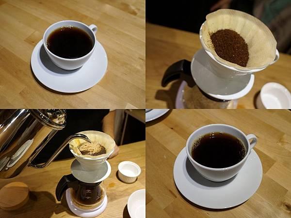 元食cafe3.jpg