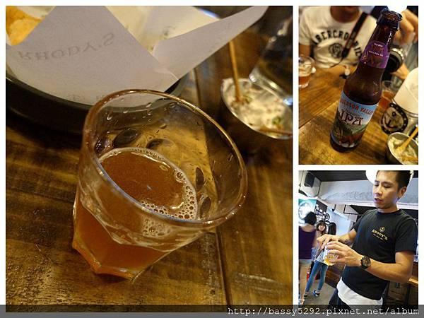 rhody's bar&restaurant
