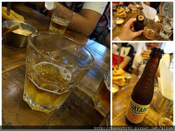 rhody's bar&restaurant1