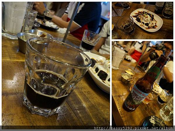 rhody's bar&restaurant2