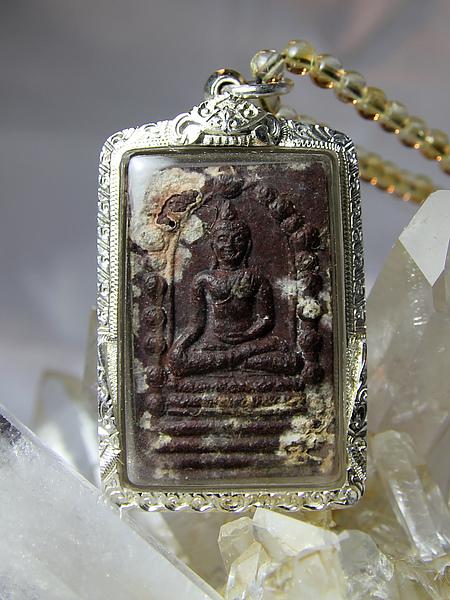 puddha sihing