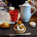 下午茶part2