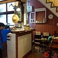 micasa親子餐廳