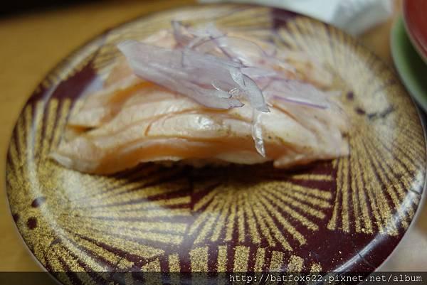 午餐-大倉