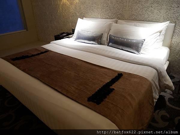 Mode Sathorn Hotel