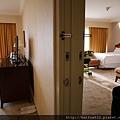 鷺環海天度假酒店