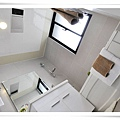 BM鋁合金系統天花浴室(琦玉二)