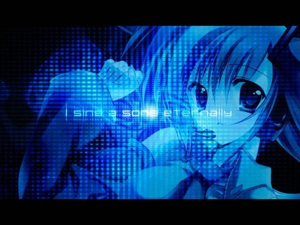 [Desktopstreet2_net]hatsune_miku_1024_100420072249.jpg