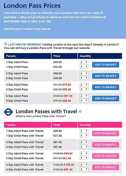 london pass-1(201405)