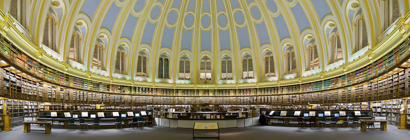 British_Museum_Reading_Room_Panorama_Feb_2006